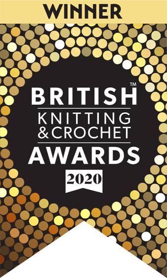 Award Winning Wool Shop featured image