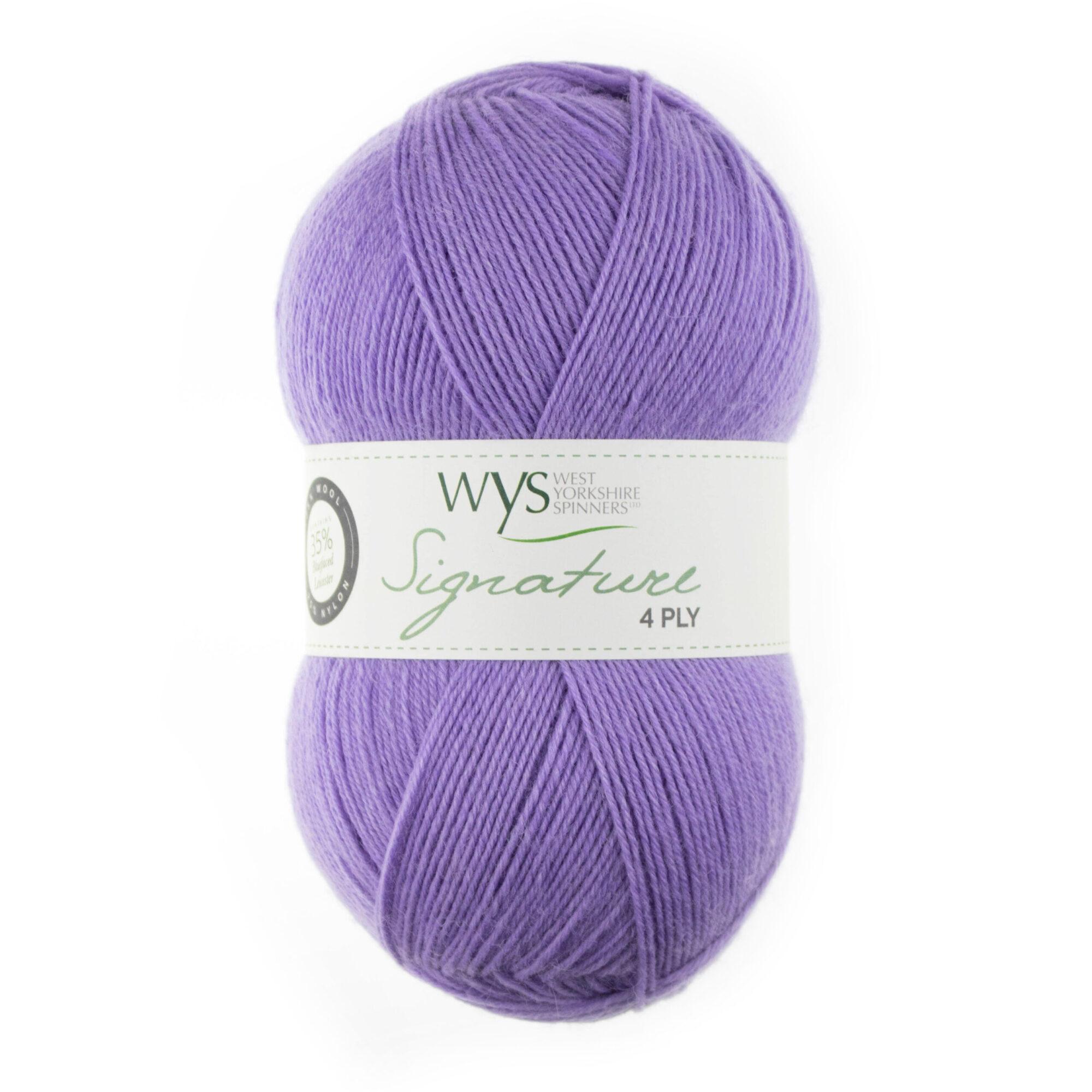 731 Violet