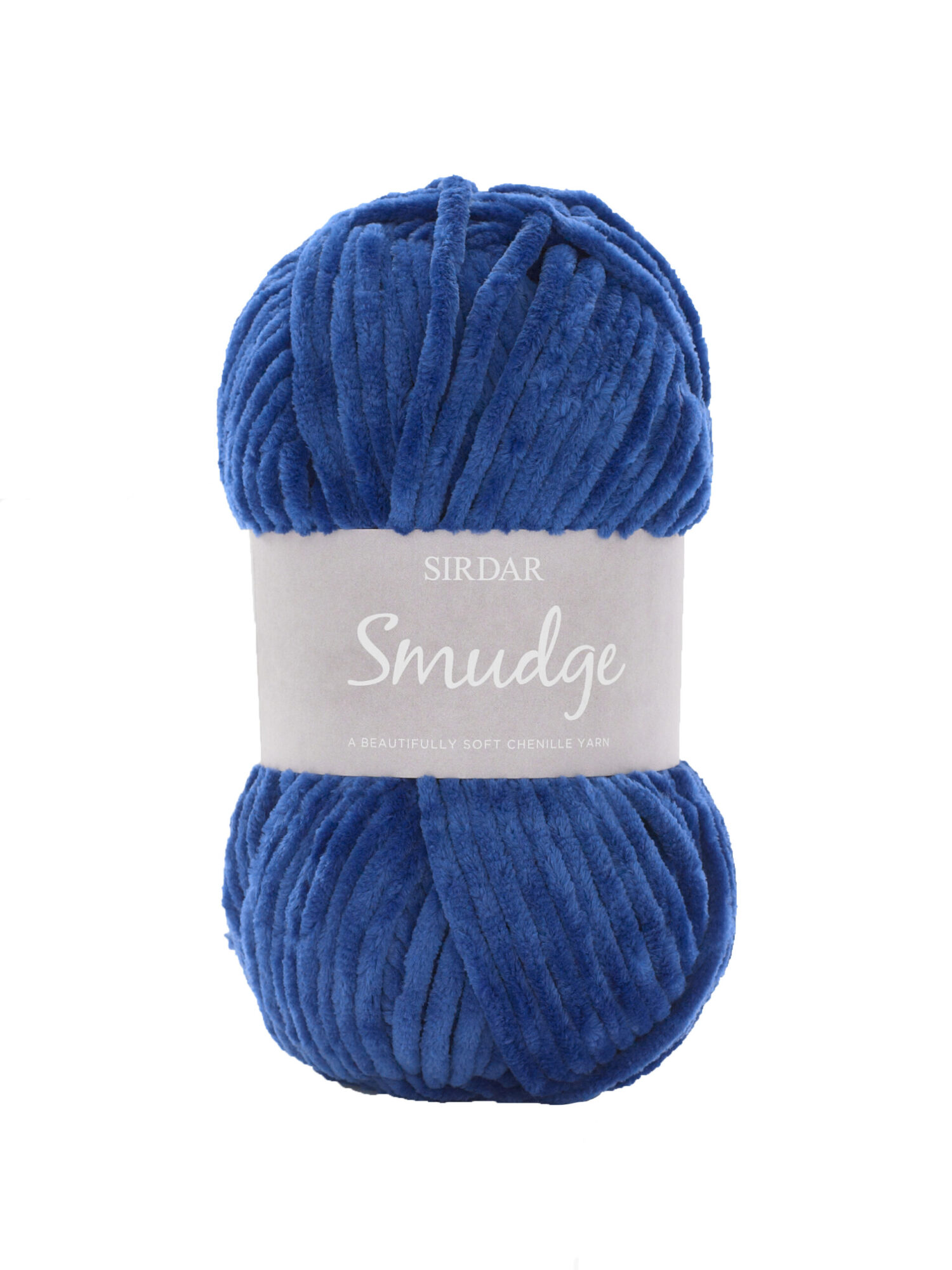 Sirdar Smudge product image