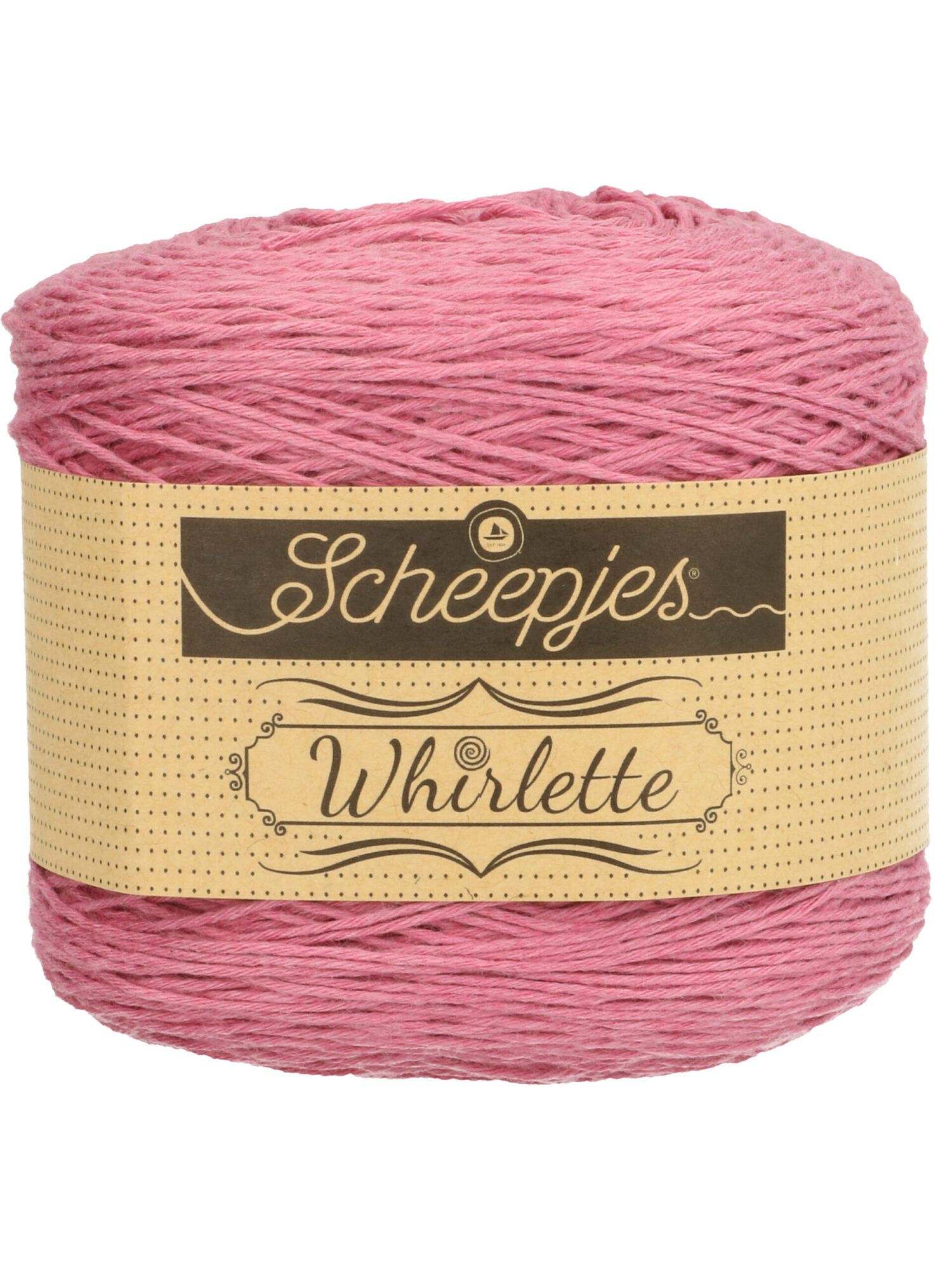 Scheepjes Whirlette product image