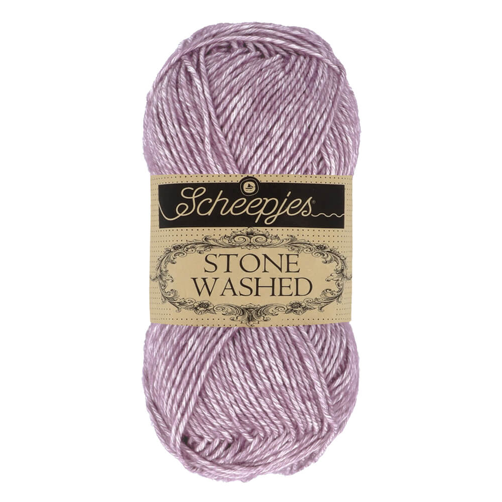 Scheepjes Stone Washed product image