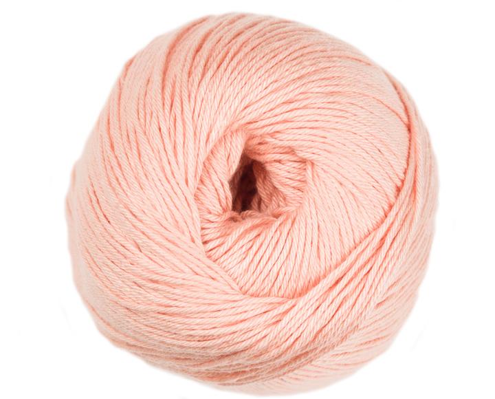 Peach 7131