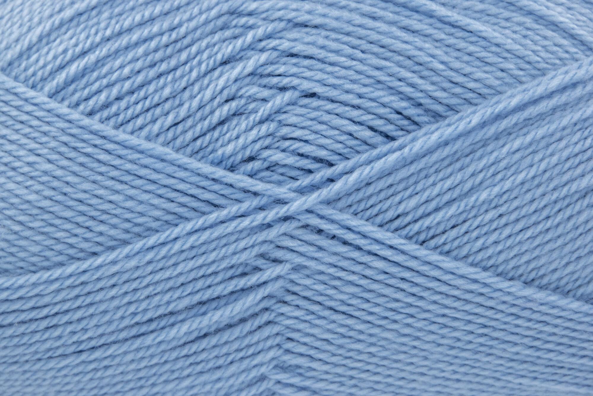 Blue Jamaica 3005