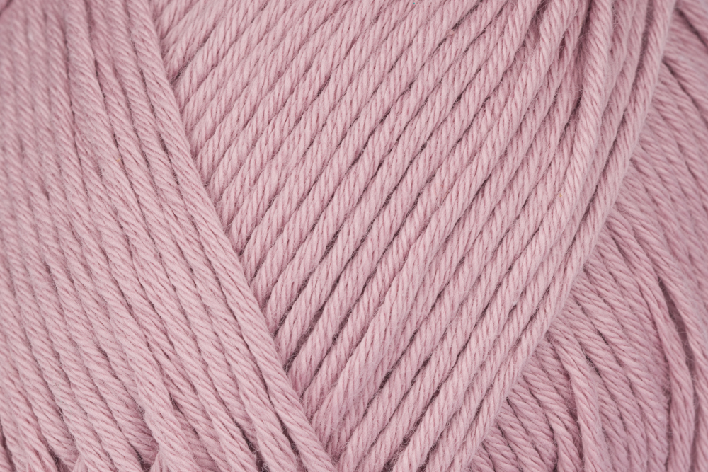 Pink Clay 7182