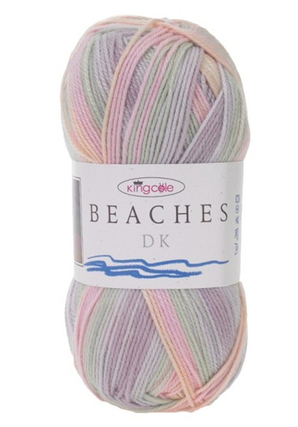 King Cole Beaches product image