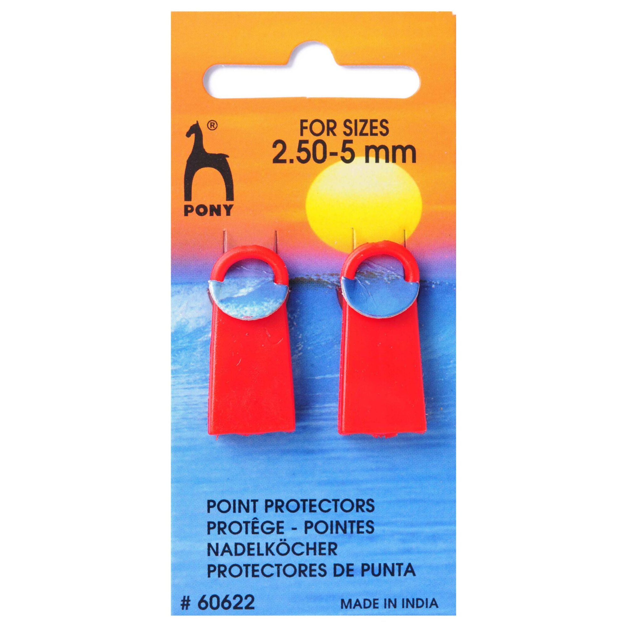 Point Protector – Standard Size product image