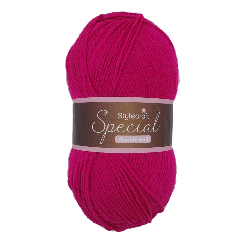 Stylecraft Special DK product image