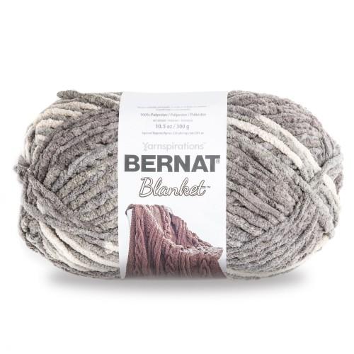 Bernat Blanket 300g product image