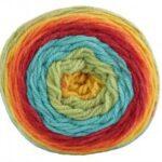 Rainbow Sprinkles 17006