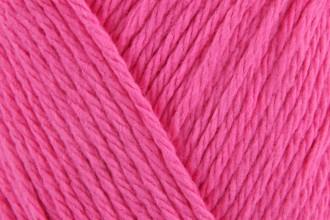 Hot Pink 1740