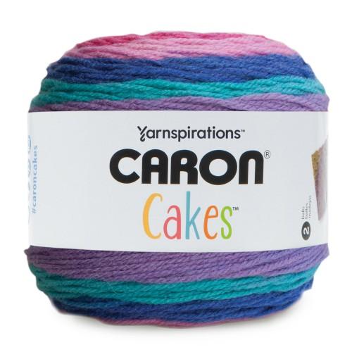 Caron Cakes product image