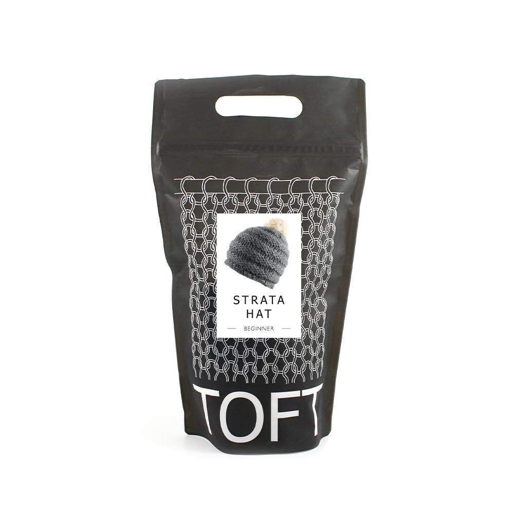 TOFT Strata Hat Kit product image